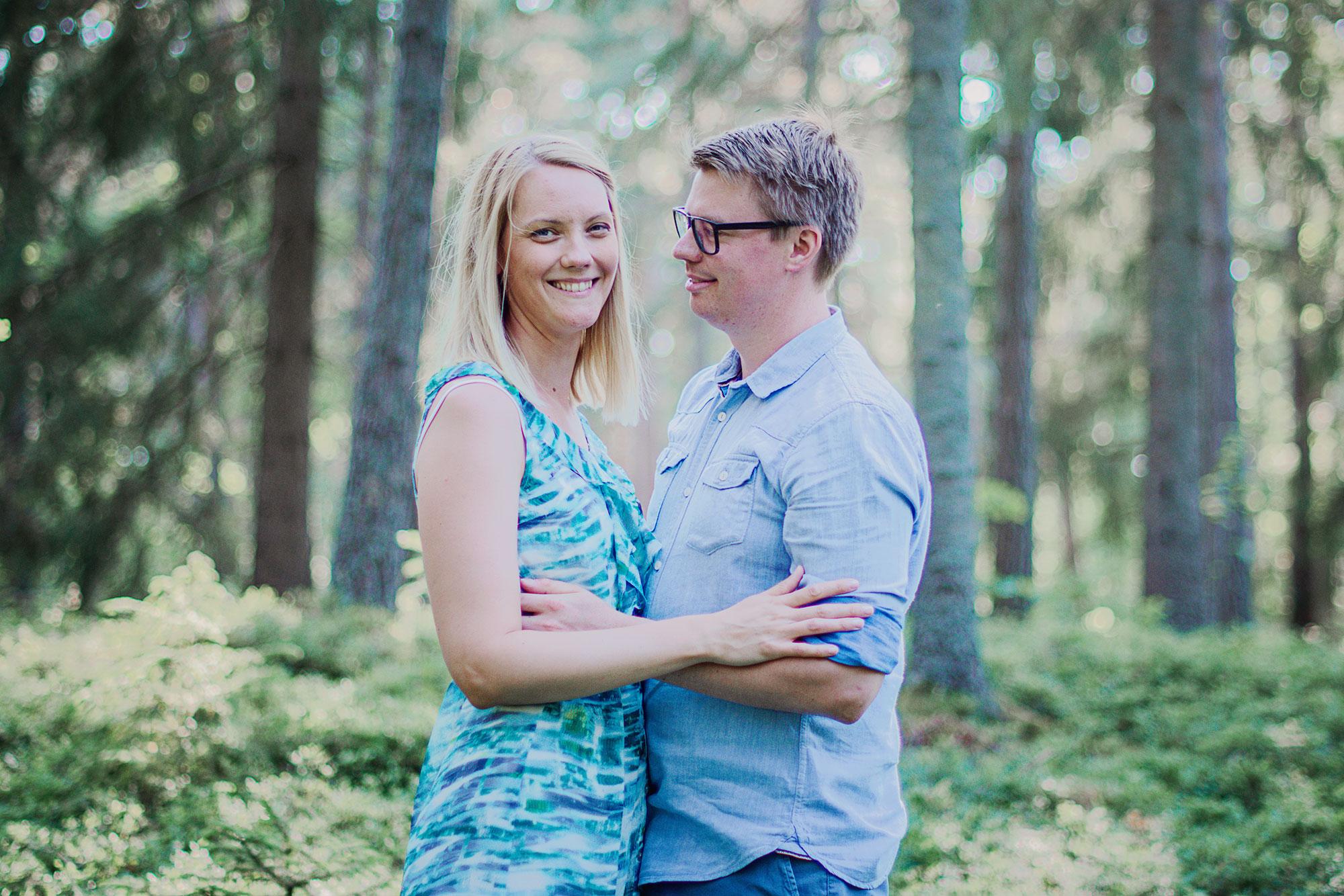 norrköping romantisk dejt